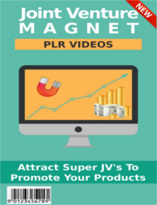 Training Video Courses with PLR