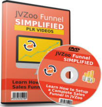 jvzoo-funnel-simplified-210